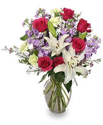 send flowers nyc seasonal flowers by richard nyc new york ny