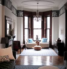 Brownstone Bedroom Furniture by Feast Your Eyes On Swoon Worthy Frieze Of This Brownstone