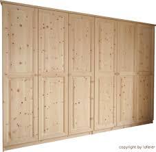 Schlafzimmer Zirbe Massiv Schlafzimmer Aus Zirbenholz Walchensee Komplette Schlafzimmer Aus