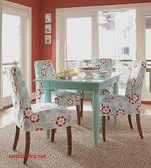 chaises salle manger ikea chaises chez conforama pour idees de deco de cuisine élégant chaise