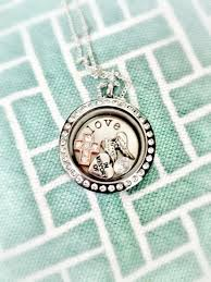 in loving memory lockets 101 best angel images on angel babies infant loss and