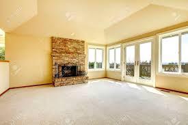 Freshideen Wohnzimmer Teppichboden Wohnzimmer Haus Deko Ideen