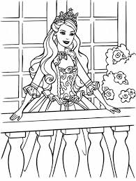 birthday coloring sheets princess can u0027t wait to attend birthday party in princesses