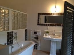chateauneuf en auxois chambre d hotes les chambres d hôtes du bois joli semur en auxois tarifs 2018