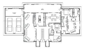 house floor plan makerfree interior design software sketches