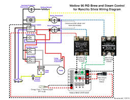 pid wiring diagram house wiring 101 u2022 wiring diagrams j squared co