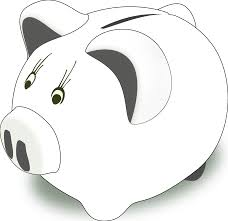 bank clipart 5317 free clipart images u2014 clipartwork