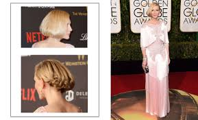 2016 golden globes red carpet u0027s 9 best and worst stylefrizz