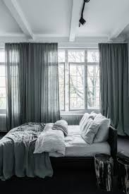 decordots apartment