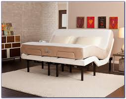 bedding wonderful alaskan king bed size chart i have cali now