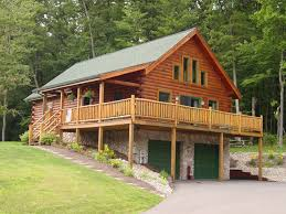 coventry log homes our log home designs price coventry log homes our log home designs tradesman series the