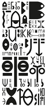 Black And White Designs by Best 25 African Design Ideas On Pinterest African Interior