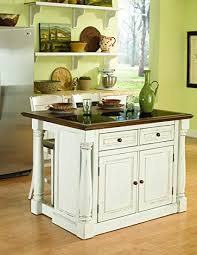 home styles monarch kitchen island home styles 5021 948 monarch kitchen island with
