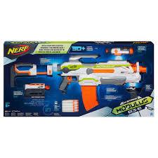 nerf remote control tank nerf n strike modulus ecs 10 blaster nerf uk