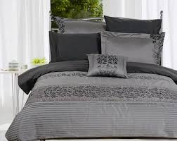 Home Design Comforter Emejing Home Design Bedding Photos Awesome House Design
