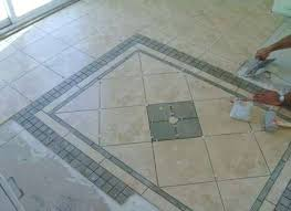 floor and tile decor outlet tile outlet ta raham co