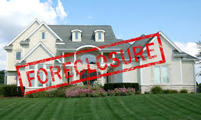 Foreclosure Home In Atlanta Ga Atlanta Georgia Wholesale Real Estate Investment Properties