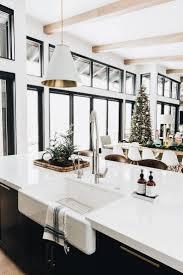 kdw home kitchen design works best 25 houzz interior design ideas on pinterest houzz lounge