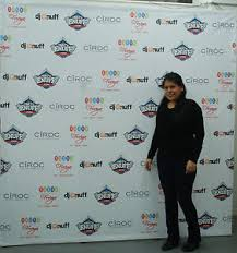 step and repeat backdrop 10 x 10 step and repeat backdrop ebay