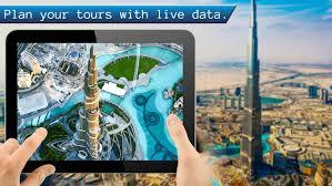 imagenes satelitales live download ubicación del mapa de tierra viva vista satelital gps 2018