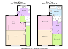finshed basement with small floor plans for homes slyfelinos com