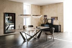 cattelan italian table skorpio ker alabaster 01 social design