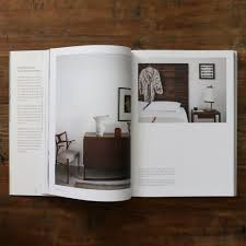 the kinfolk home interiors for slow living nathan williams