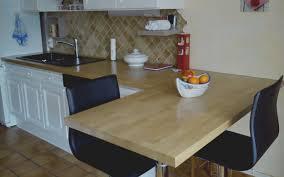 recouvrir plan de travail cuisine galerie de poser un plan travail cuisine incroyable recouvrir