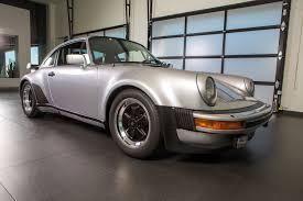 1979 porsche 911 turbo 1979 porsche 911 turbo 930 gaudin classic
