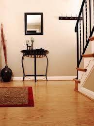 laminate flooring vs hardwood guide to selecting flooring diy
