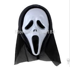 batman masquerade mask cheap batman black mask find batman black mask deals on line at