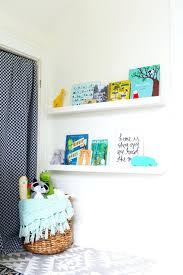 floating shelf diy peaceful design ideas book shelves impressive