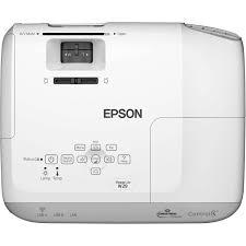 epson home theater projectors epson powerlite home cinema 2040 3d 1080p 3lcd projector walmart com