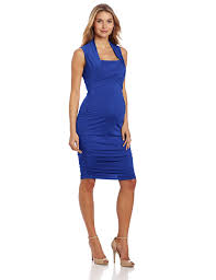 maternity night out cocktail dresses amazon com