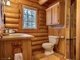 maison interieur bois design d u0027intérieur de maison moderne salle de bain orange et