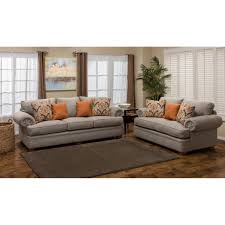 sofa extra long sectional chaise lounge couch pieces chez comfy