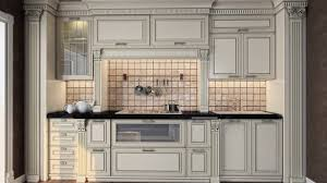 cabinet ideas for kitchens cabinet ideas for kitchens kitchen sustainablepals kitchen