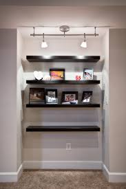 Ikea Basement Ideas Ikea Basement Ideas Basement Contemporary With Modern Modern