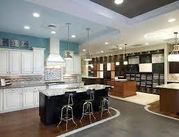 Shea Homes Design Center Scottsdale Az