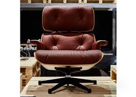 Lounge And Ottoman Lounge Chair Modern Lounge Chair With Ottoman Eames Lounge