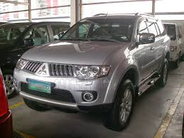 mitsubishi strada 2010 cars for sale in the philippines