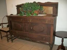 furniture sideboards u0026 buffets antiques browser