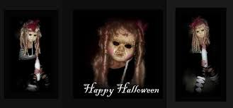 creepy doll costume creepy doll costume