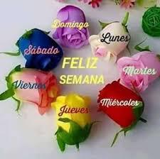 imagenes de feliz inicio de semana con rosas ada perez isuiza on twitter gracias linda feliz comienzo de semana