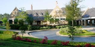 East Texas Wedding Venues Eagle U0027s Bluff Weddings Get Prices For Wedding Venues In Tyler Tx