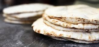 cuisine libanaise houmous recette du houmous