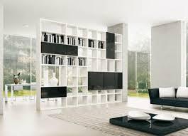 living room wonderful elegant modern minimalist living room