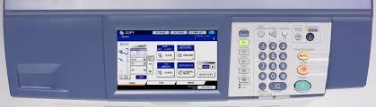 toshiba meter readings toner levels u2013 join it