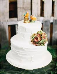 an entry from good grief miss agnes blackberry wedding cake