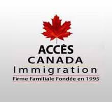 bureau immigration canada bureau de lomé togo immigration au canada accès canada